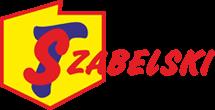 Płytki Szabelski